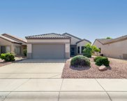 20673 N Shadow Mountain Drive, Surprise image