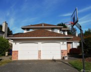 14629 45th Place W, Lynnwood image