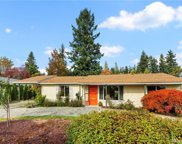 5607 240th St SW, Mountlake Terrace image