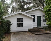 132 Flomich Street, Holly Hill image