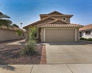 2919 E Amber Ridge Way, Phoenix image
