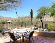 13708 E Geronimo Road, Scottsdale image