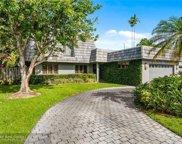 1229 Cordova Rd, Fort Lauderdale image