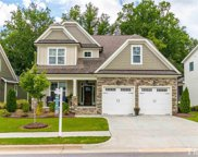 617 Glenmere Drive, Knightdale image