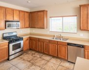 1085 W Sea Fan, Tucson image