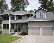 22728 228th Ave SE, Maple Valley image