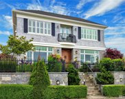 206 Sunset Ave, Edmonds image