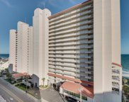 1625 S Ocean Blvd. Unit 1507, North Myrtle Beach image