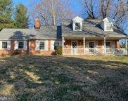 17800 Tree Lawn   Drive, Ashton image