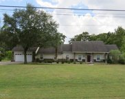 167 WILLIAMS PARK RD, Green Cove Springs image