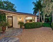 2366  Astral Dr, Los Angeles image