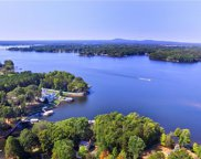558  Lakeview Shores Loop, Mooresville image