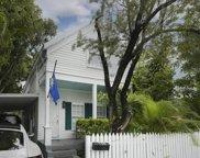 725 Frances, Key West image