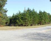 1013 N. Wingard Road, Irmo image