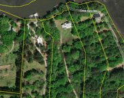 7905 Creek Farm Road, Edisto Island image