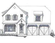 5140  Colony Road Unit #Lot 2, Charlotte image