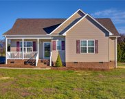 678 Wright Country Road, Ramseur image