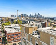 500 5th Ave W Unit 707, Seattle image