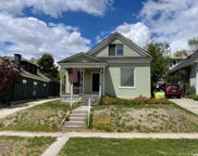 1133 E Princeton Ave, Salt Lake City image