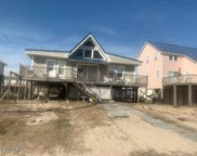 2003 N Shore Drive, Surf City image