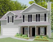 2021 Mahogany Wood Tr, Knoxville image