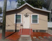 316 Colonial Court, Deland image