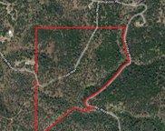 Oak Way, Bella Vista image