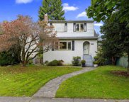 4279 W 16th Avenue, Vancouver image