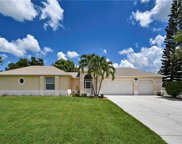 2707 NW 22nd TER, Cape Coral image