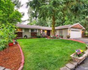 17521 25th St Ct E, Lake Tapps image