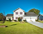 109 St. Andrews Ln., Myrtle Beach image