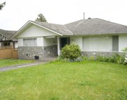 2302 Rosedale Drive, Vancouver image