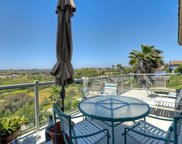 31378 Club Vista Lane, Bonsall image