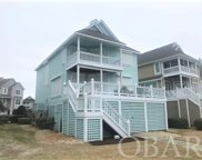 26 Sailfish Drive, Manteo image
