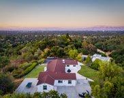 13010 E Sunset Dr, Los Altos Hills image