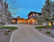 65856 Sage Canyon, Bend, OR image