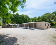 40 Transylvania Avenue Unit plus lot 41, Key Largo image
