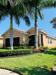 3492 Crosswater  Drive, North Fort Myers image