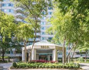 5600 Wisconsin   Avenue Unit #1603, Chevy Chase image