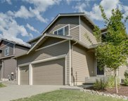 5125 79th Ave NE, Marysville image