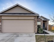 620 Independence Avenue, Liberty Hill image