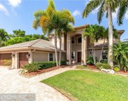 7725 NW 128th Ave, Parkland image