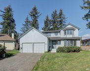 34909 10th Place SW, Federal Way image