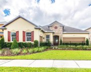 418 Silver Dollar Lane, Winter Garden image