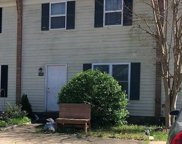 440 Hill Meadow Drive, Northeast Virginia Beach image
