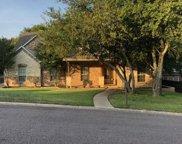7317 Vista Cliff Drive, Fort Worth image