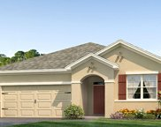 9663 SW 50th Court, Ocala image
