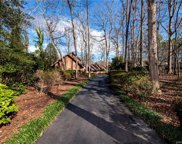 30  Fairway Ridge, Lake Wylie image