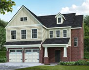 2712 Tallgrass Lane (Lot 14), Knoxville image