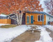 1445 S Grape Street, Denver image